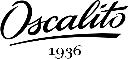 Oscalito