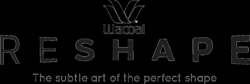 Ligne gainante Reshape by Wacoal